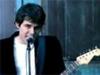John Mayer - Bigger Than My Body