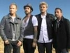 Backstreet Boys - On The Set of Helpless When She Smiles