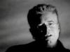 Bruce Cockburn - Great Big Love