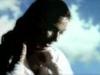 Gloria Estefan - It's Too Late