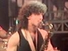 Kenny G - Slip Of The Tongue