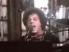 Billy Joel - Big Shot