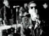 Billy Joel - I Go To Extremes