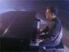 Billy Joel - Leningrad