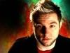 Blake Lewis - Break Anotha