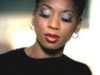 M People - Search For The Hero