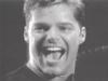 Ricky Martin - La Copa De La Vida