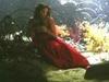 Sarah McLachlan - U Want Me 2