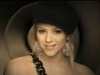 Shakira - Give It Up To Me