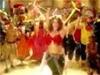 Shakira - Hips Don't Lie (feat. Wyclef Jean)