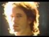 Jeff Buckley - Forget Her
