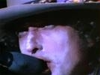 Bob Dylan - Tangled Up In Blue