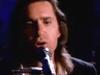 Dan Fogelberg - Rhythm Of The Rain