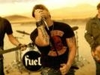 Fuel - Wasted Time