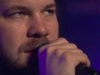 finger eleven - One Thing (Live)