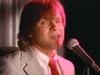 Eddie Money - Think I'm In Love