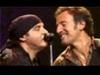 Bruce Springsteen - Waitin' On A Sunny Day