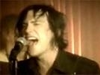 Butch Walker - bethamphetamine (pretty pretty)