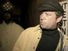 Mike Watt - Liberty Calls!