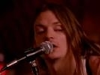 Chris Whitley - Poison Girl