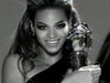 Beyonce - Single Ladies (Put A Ring On It)