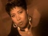 Aretha Franklin - Honey