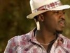 Anthony Hamilton - Cool (feat. David Banner)
