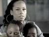 Alicia Keys - Superwoman