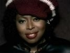 Angie Stone - Wish I Didn't Miss You