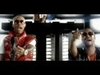 Bow Wow & Omarion - Hey Baby (Jump Off)