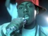 Cassidy - My Drink N' My 2 Step (feat. Swizz Beatz)