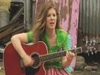 Dar Williams - It's Alright