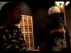 In-Studio with T-Pain & Diddy: Making the Producer