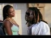 T-Pain - I'm N Luv (Wit A Stripper) (feat. Mike Jones)