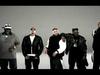 DJ Khaled - All I Do Is Win