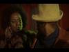 Sharon Jones & The Dap-Kings - I Learned The Hard Way