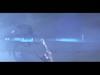 Flyleaf - I'm So Sick