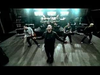 Avenged Sevenfold - Afterlife