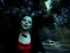 Sarah McLachlan - Sweet Surrender