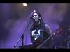 Machine Head - Hallowed Be Thy Name