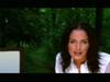 Chantal Kreviazuk - Before You