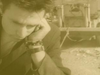Green Day - Brain Stew/Jaded