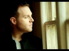 Matthew West - Save A Place For Me