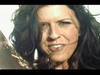 Little Big Town - Everything Changes