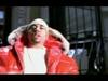 Fat Joe - All I Need (feat. Tony Sunshine & Armageddon)