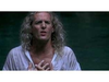 Michael Bolton - Can I Touch You... There?