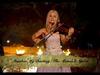 Celtic Woman - Slumber My Darling / The Mason's Apron