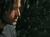 Keith Urban - Tonight I Wanna Cry