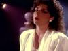 Gloria Estefan - Falling In Love Uh-Oh