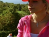 Gigi D'alessio - Primo Appuntamento